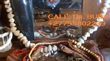 ''+27795802239'' BEST TRADITIONAL HEALER / LOST LOVE SPELLS / PSYCHIC in Pittsburgh, Pennsylvania, L