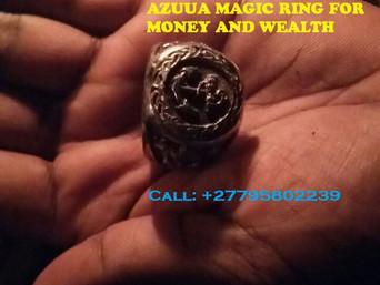 ''+27795802239'' POWERFUL AZUUA MAGIC RING FOR WEALTH in Namibia, Lesotho, Swaziland, Botswana