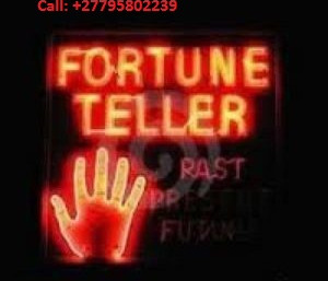 +27795802239 BEST TRADITIONAL HEALER / SANGOMA in Vanderbijlpark, Vaalview, Emfuleni Golf Estate