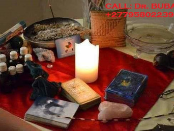 ''+27795802239'' BEST TRADITIONAL HEALER / LOST LOVE SPELLS / PSYCHIC in Kansas, Missouri, Mesa, Vir