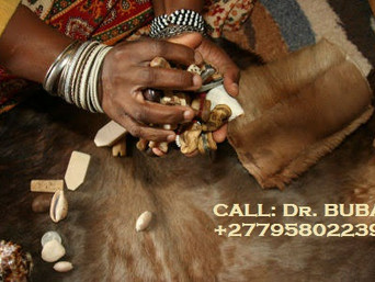 ''+27795802239'' BEST TRADITIONAL HEALER, LOST LOVE SPELLS CASTER, SANGOMA, PSYCHIC in Kentucky