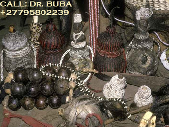 ''+27795802239'' BEST TRADITIONAL HEALER / LOST LOVE SPELLS / PSYCHIC in Baltimore, Maryland, Louisv