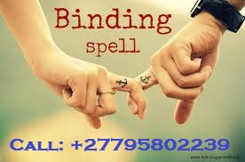 ''+27795802239'' BEST TRADITIONAL HEALER / LOST LOVE SPELLS CASTER in Podgorica, Rabat, Maputo