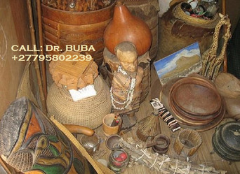''+27795802239'' BEST LOST LOVE SPELLS CASTER, TRADITIONAL HEALER, PSYCHIC in Adelaide, Gold Coast,