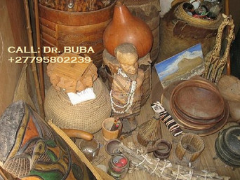 ''+27795802239'' BEST TRADITIONAL HEALER / LOST LOVE SPELLS / PSYCHIC in Kentucky, Portland, Oregon,