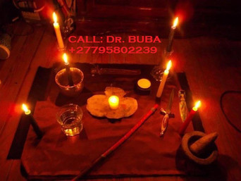 ''+27795802239'' BEST LOST LOVE SPELLS CASTER, TRADITIONAL HEALER, PSYCHIC in Hervey Bay, Mildura, S
