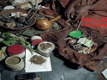 ''+27795802239'' Best Traditional Healer / Sangoma in Tembisa, Centurion, Midrand,