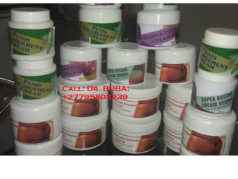 ''+27795802239'' BEST PENIS ENLARGEMENT MEDICINE in  San Salvador, Malabo, Asmara