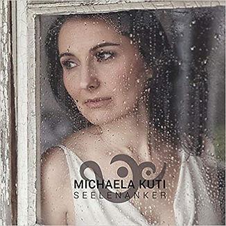 Seelenanker Album cover.jpg