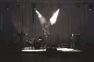 Stage%20in%20the%20Spot%20Lights_edited.