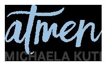 atmen-logo.png