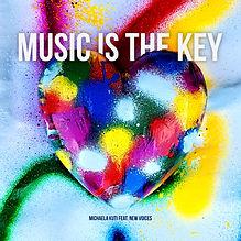 MITK Cover.JPG