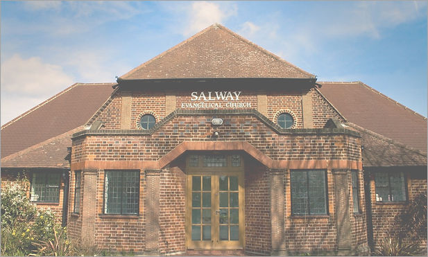 Salway-About-Us1_edited.jpg