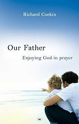 Our Father by Richard Corkin.jpg