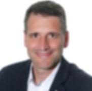 Stephan Krischke
