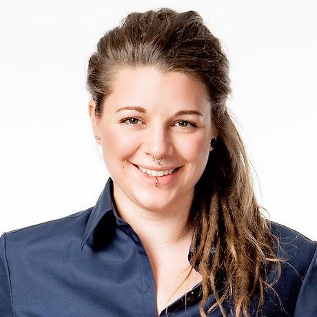 Julia Ettenhuber