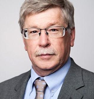 Wolfgang Lehnigk-Emden