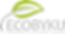 лого 15.png
