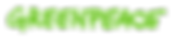 greenpeace-logo-png-transparent.png