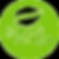 greenrange-logo_rgb_150_195_50_pos.png