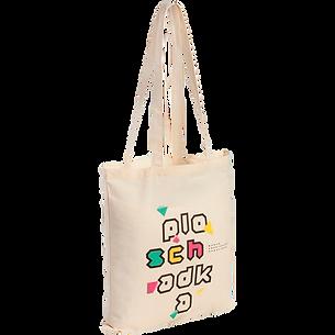 эко сумка 2.png
