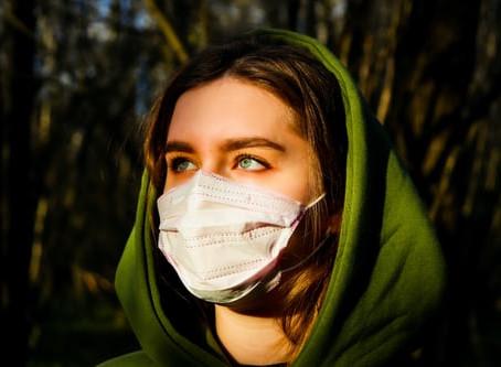 10 techniques pour stimuler votre immunité