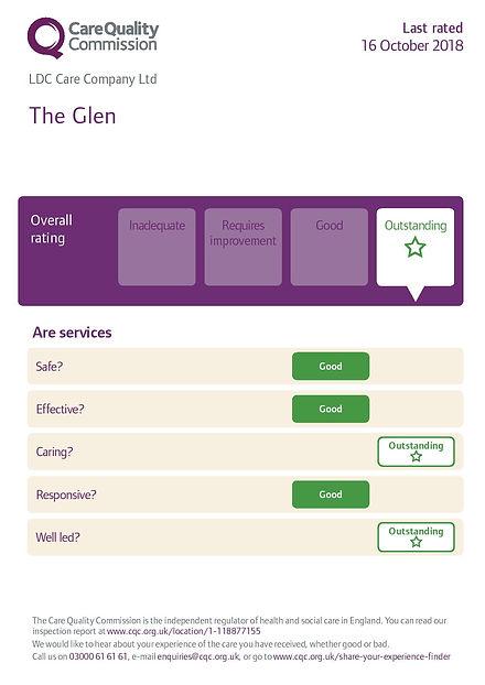 The Glen.jpg
