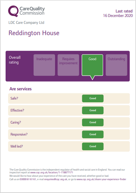 Redington House Ratings Poster.PNG