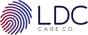 LDC Banner.png