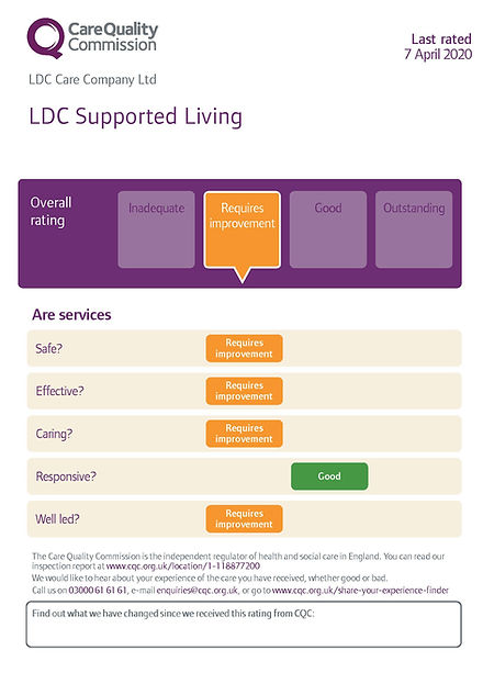 LDC Supported Living.jpg