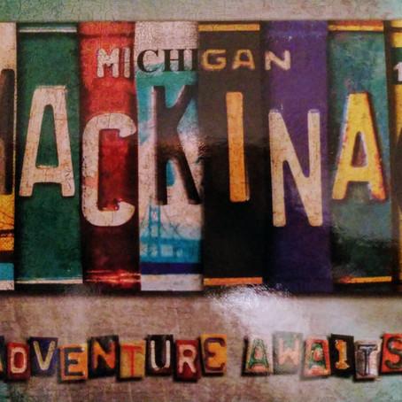 Mackinac Island, MI {Travel Guide}