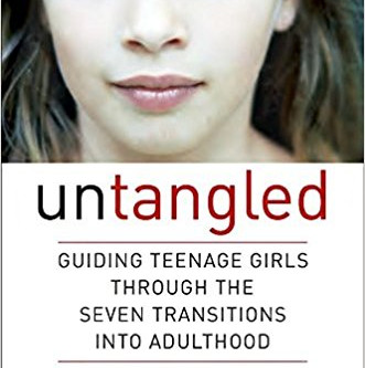 My Favorite Books: Untangled
