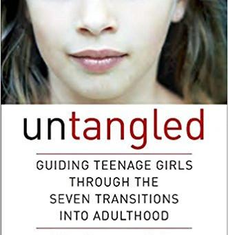 My Favorite Books: Untangled
