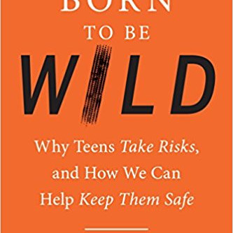 Born to Be Wild Review