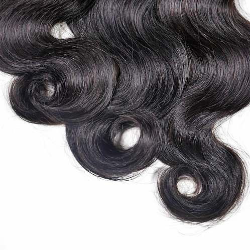 Brazilian Bodywave (Wholesale)