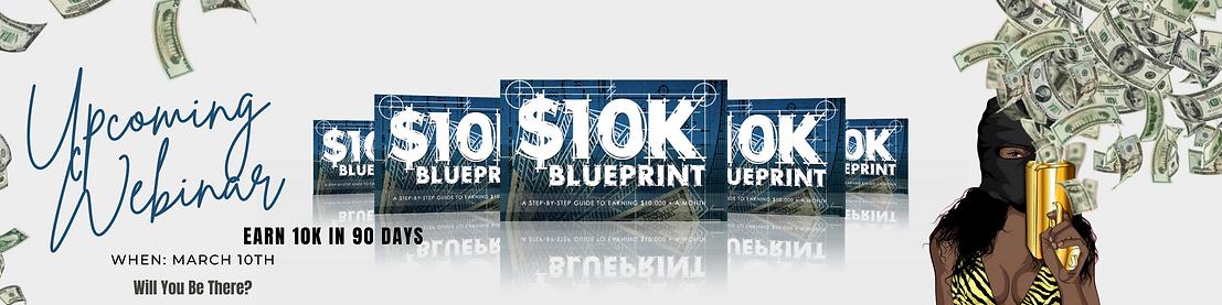 10k blueprint banner.png