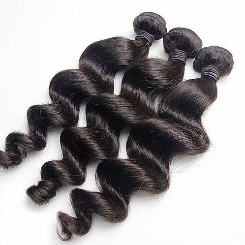 Brazilian Princess wave (wholesale)