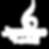 Logo_Jazztime_Records_0_WHITE.png