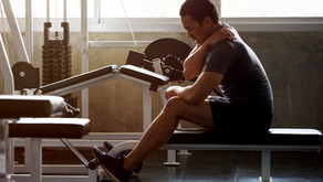 Why You Should Incorporate Massage Into Your Fitness Regimen.