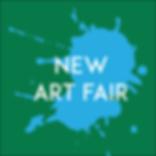 New_ArtFair_Image.png