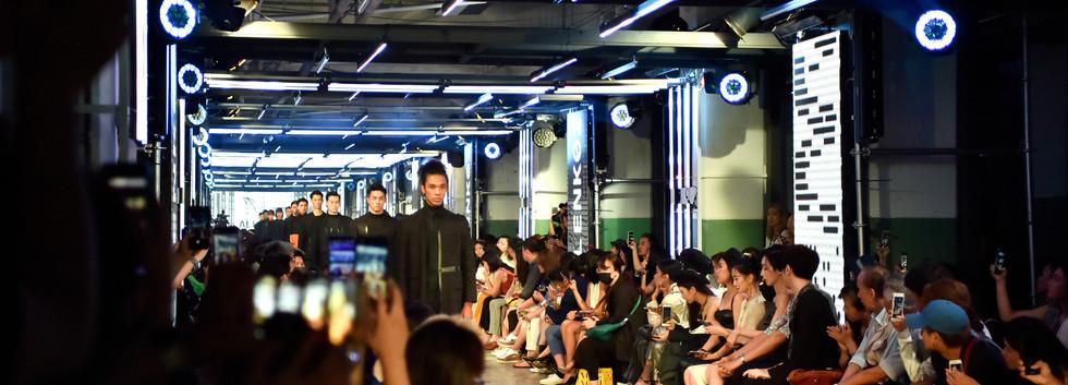 Taipei fashion week Vogue FNO.jpg