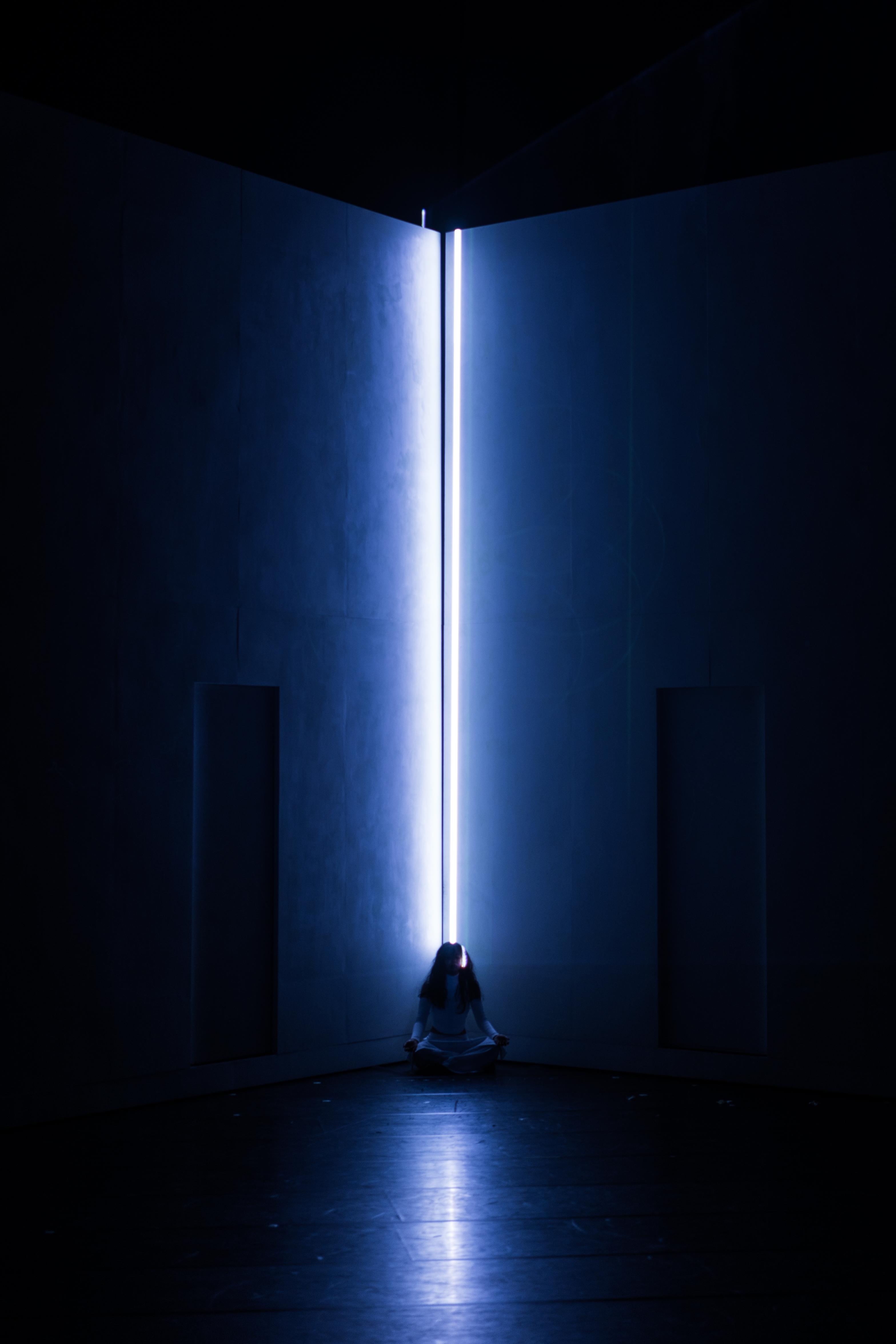 X_X Rooms