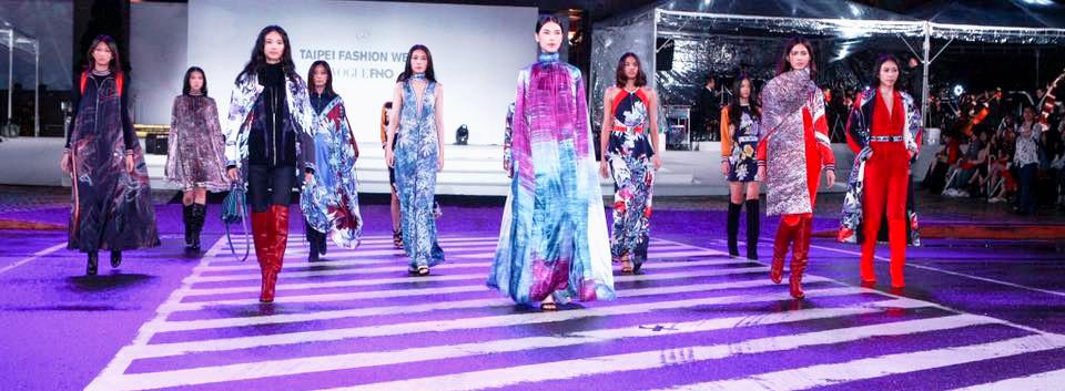 2018 Taipei Fashion week.jpg