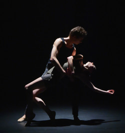 Mix+Multi Aret Carlson(Verb Ballets)