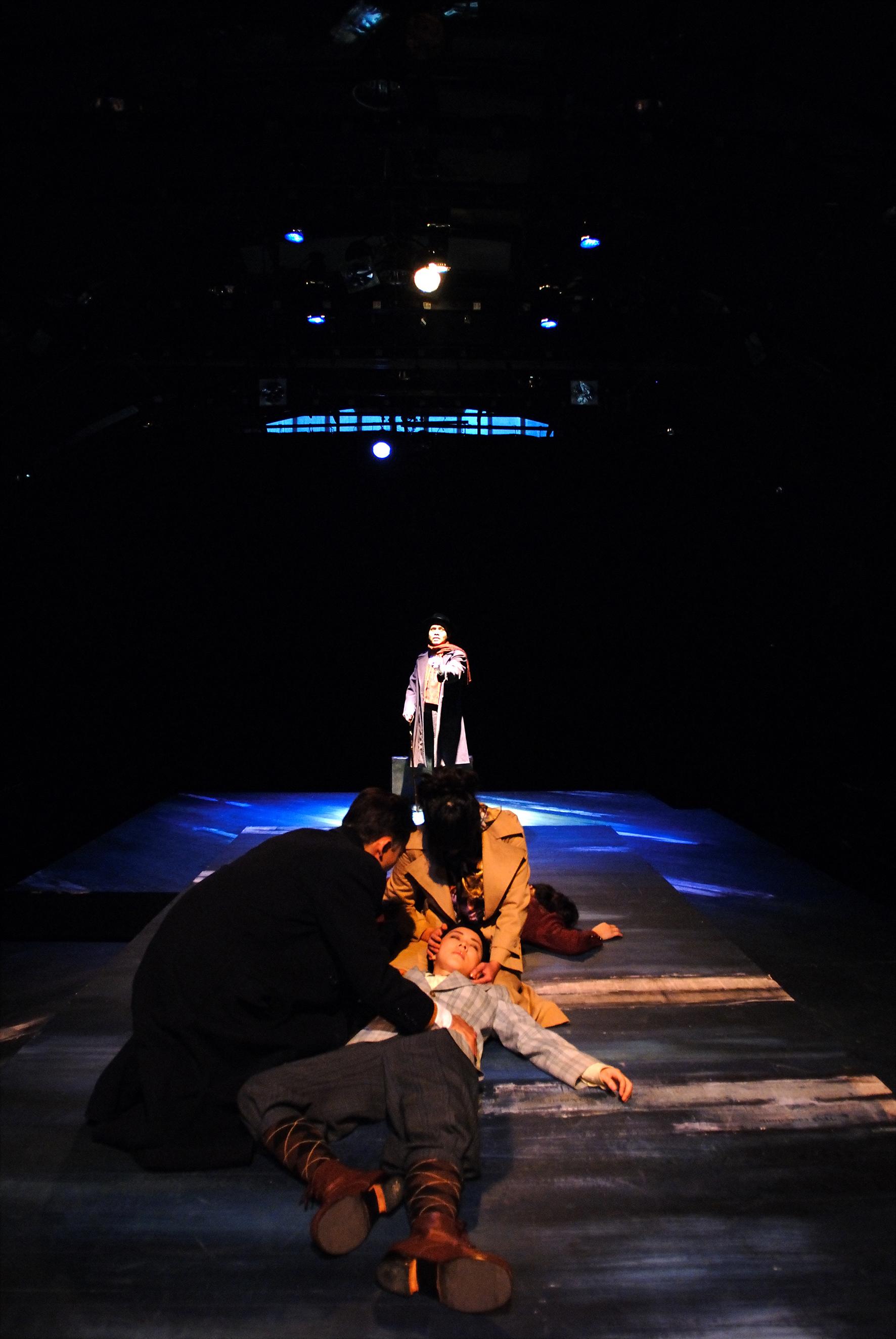 舞台紀錄照0046-s