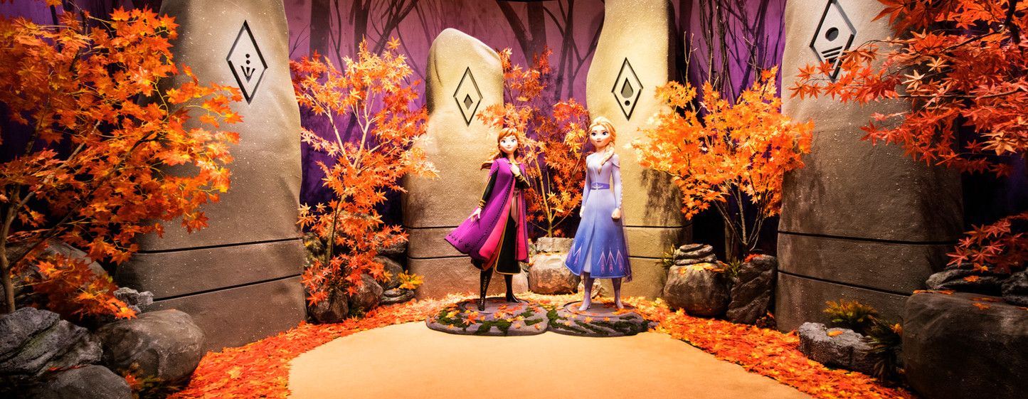 Frozen Fantasy Exhibition.jpg