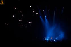 Taipei Music Center Kinect Light Opening