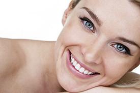 Acne Scar Treatment