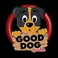 gooddog.png