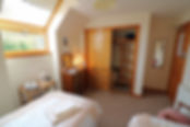Hotel | Newtonmore | Larick House B&B Newtonmore